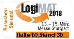 LogiMAT2018-Bild