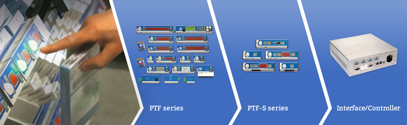 kbs system pickterm flexible