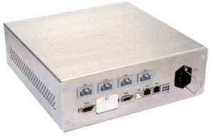 ptf-sub3-controller